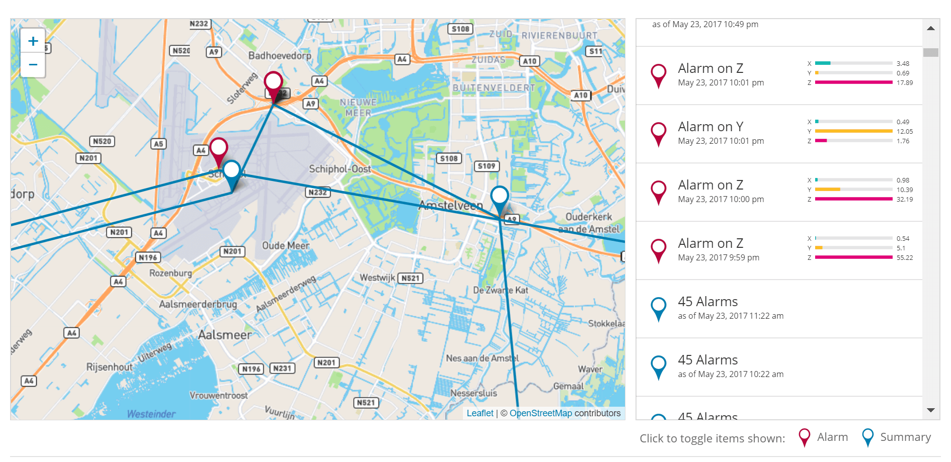 1.1.cloud-solution-Impact Locations_section 1.2.png