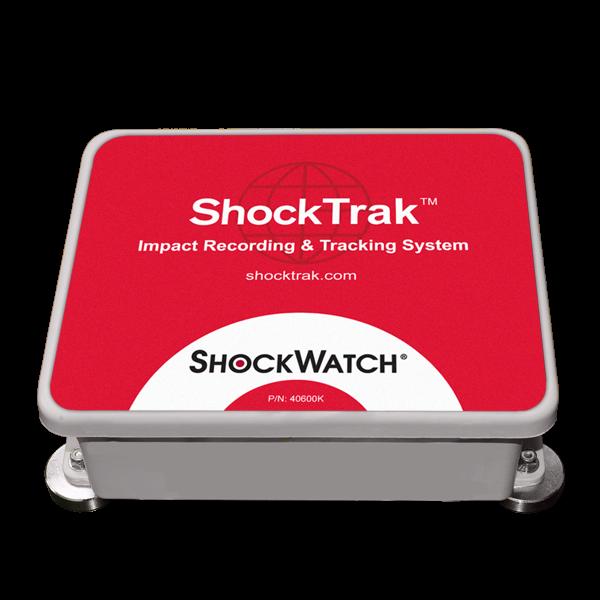 shocktrak-2.png