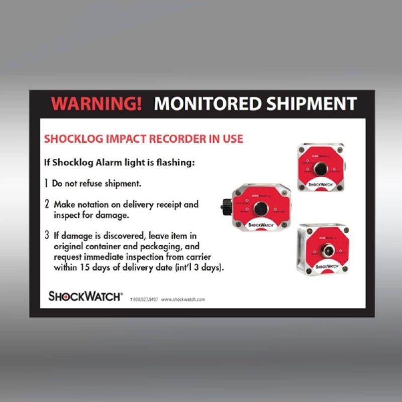 ShockLog-Companion-Label.jpg