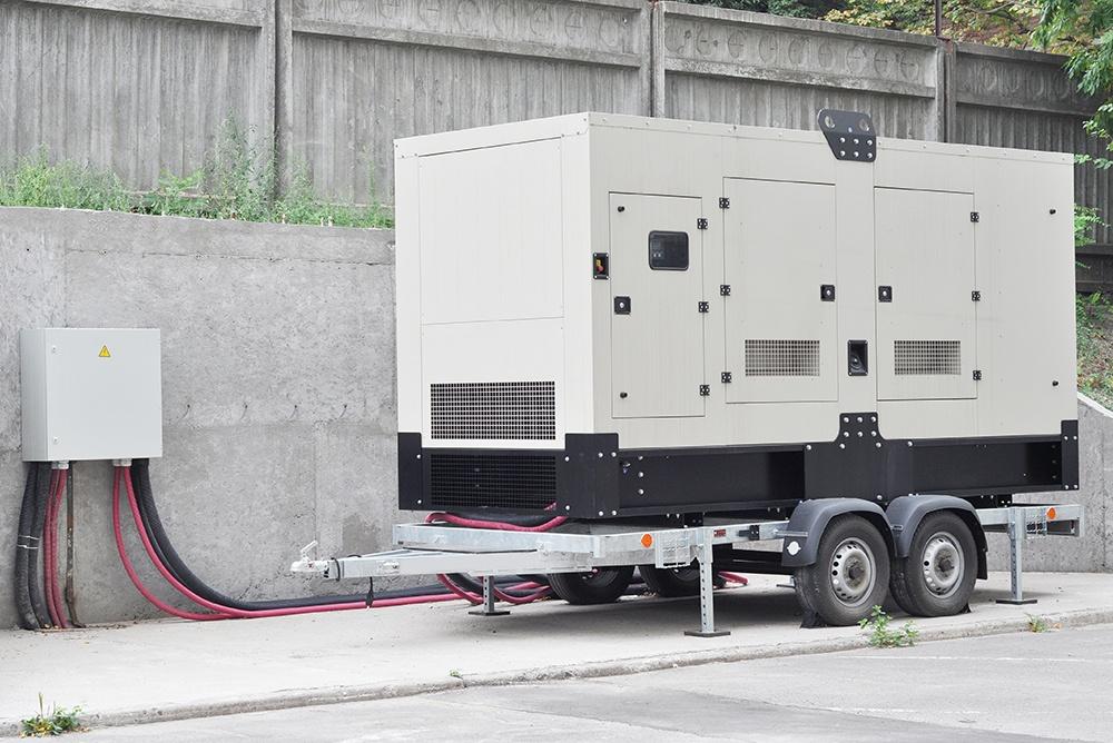 heavy-equip-rental-4.jpg