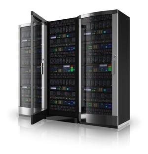 application_hightechequipment_3.jpg