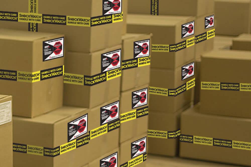 packaging-image-1.jpg