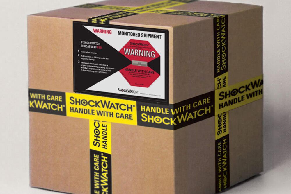 packaging-image-2.jpg