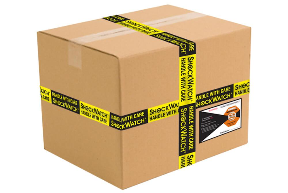 packaging-image-3.jpg
