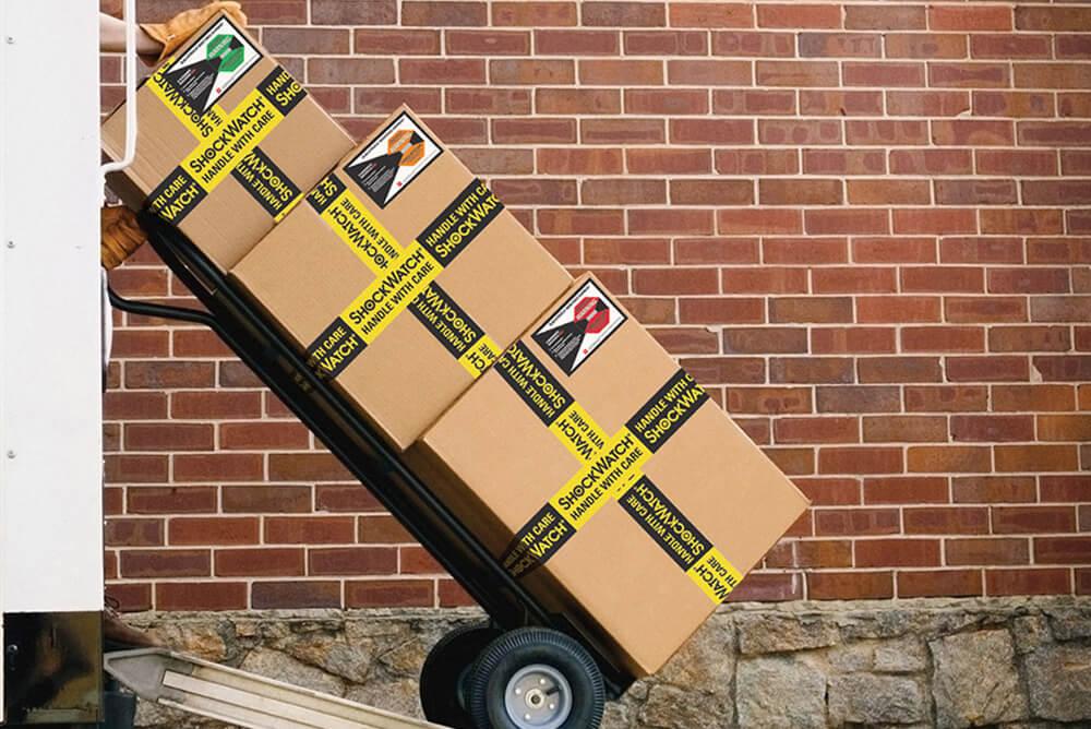 packaging-image-4.jpg