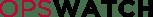 OPSWATCH Logo 2017.png