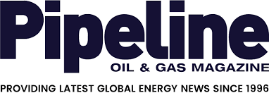 Pipeline Oil and Gas Magazine.png