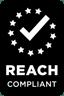 REACH_RGB_Black-01