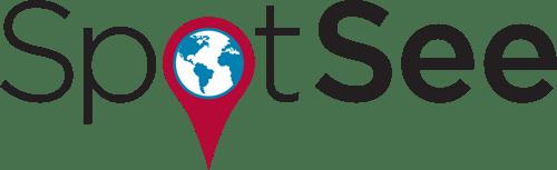 SpotSee_Logo-2017_No-Tagline-No-Cloud.png
