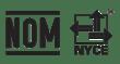 NOM-NYCE