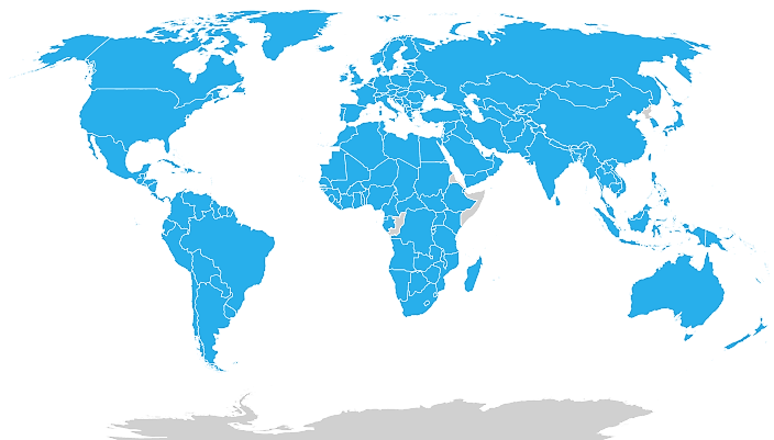 SpotSee Connectivity Coverage Map.png