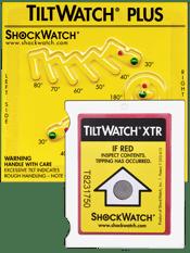 TILTWATCH PLUS 600x800 DEC2017.png