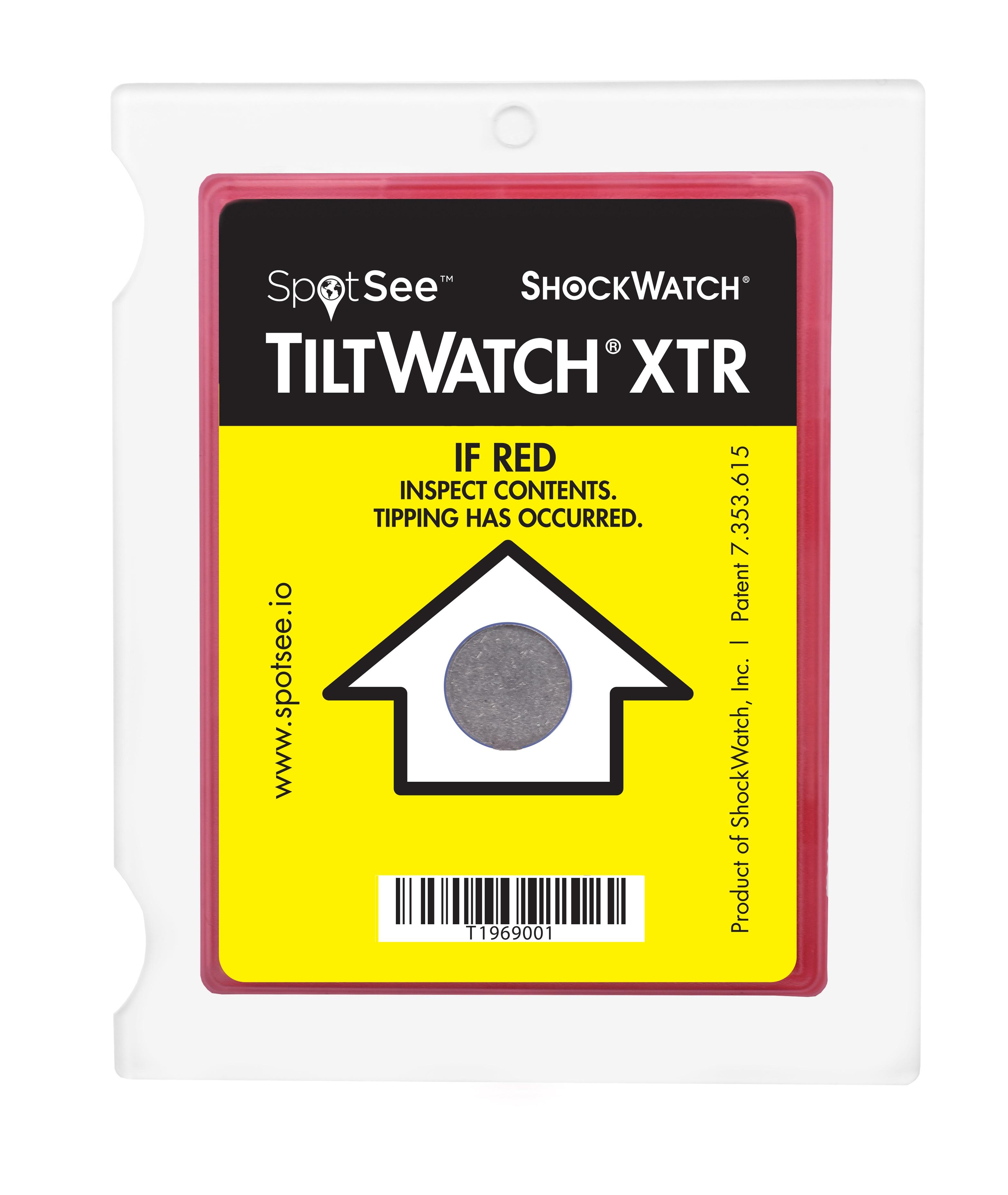 TiltWatch XTR.jpg