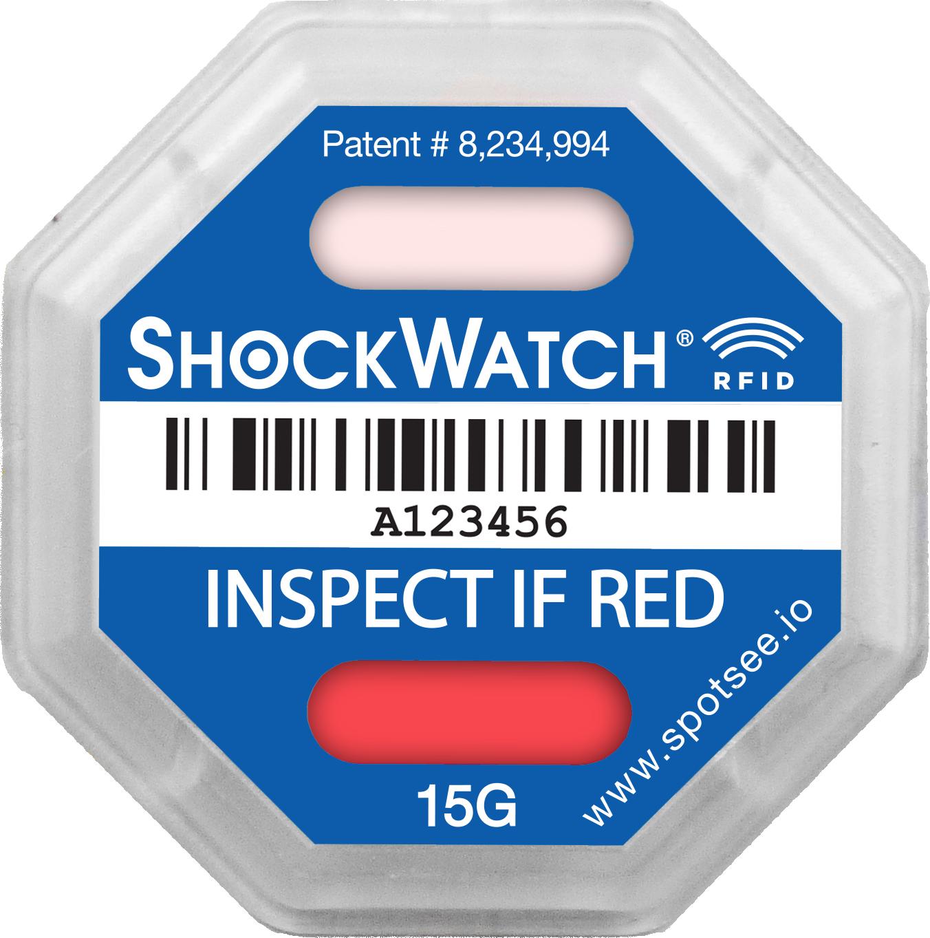 SW213_SW2RFID_LabelMockup_15GA_R2V1_11-2-18