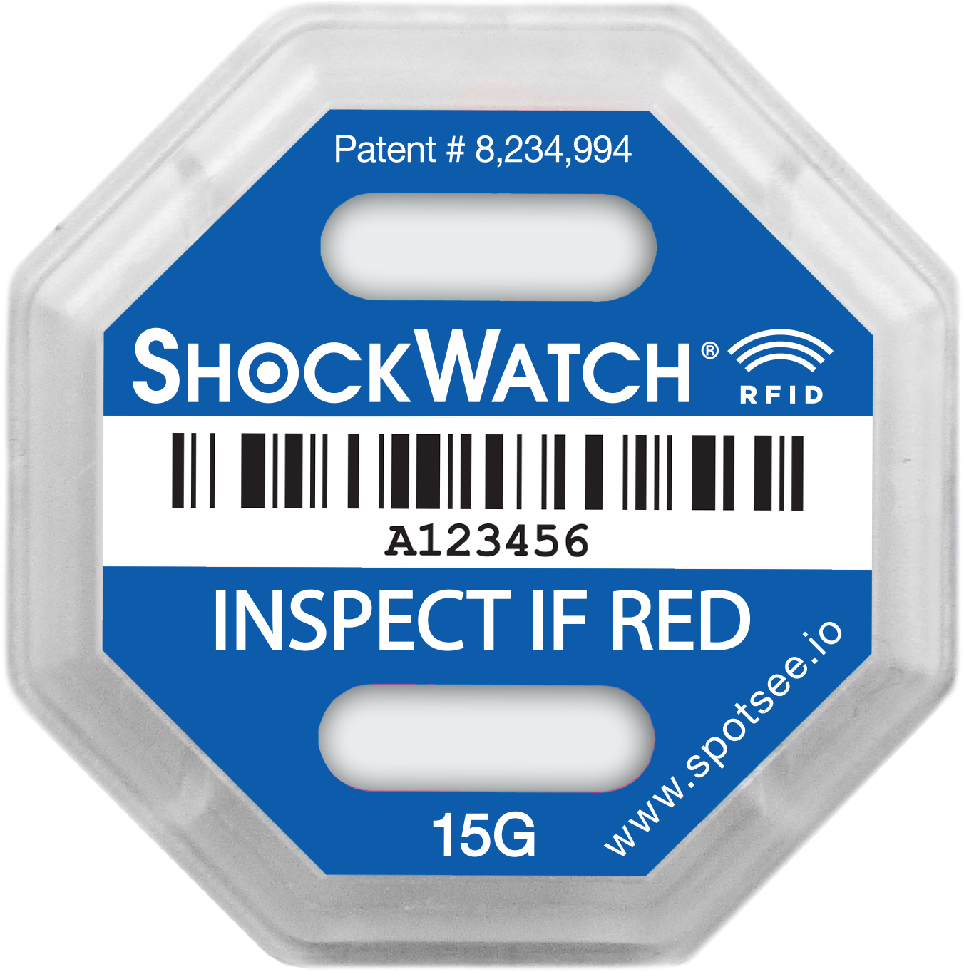 shockwatch-rfid.png