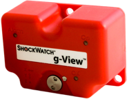 shockwatch-g-view.png