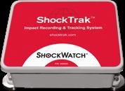 shocktrack.png