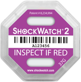 shockwatch-2.png