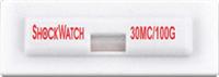 shockwatch-clip.png