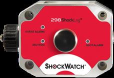 shocklog-298.png