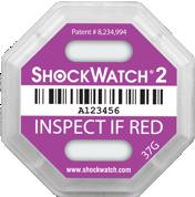 shockwatch2.png