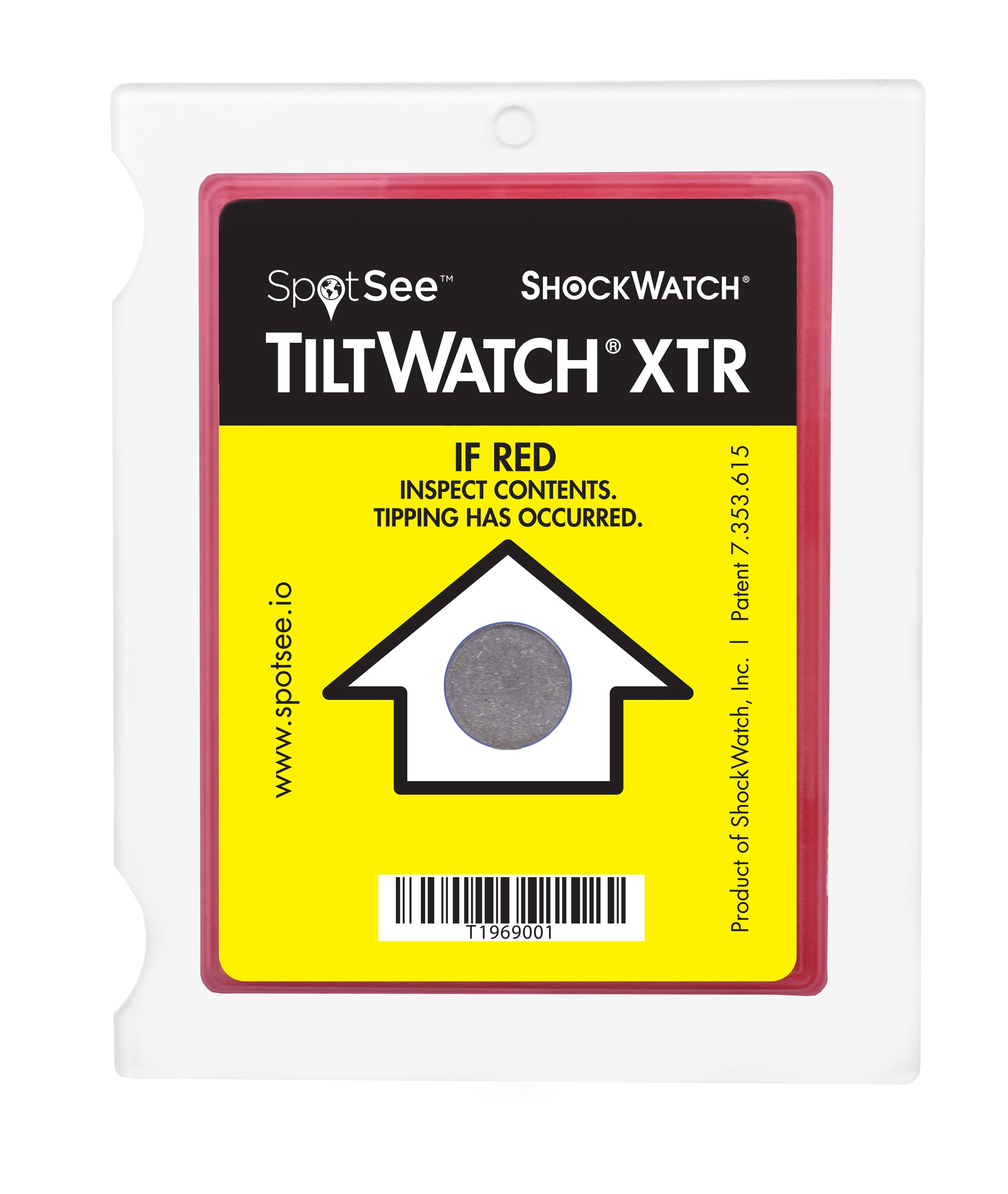 tiltwatch-xtr.png